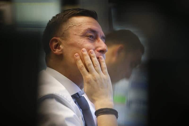 مؤشرات الأسهم في هولندا ارتفعت عند نهاية جلسة اليوم؛ أية اي إكس 25 صعد نحو 0.20%
