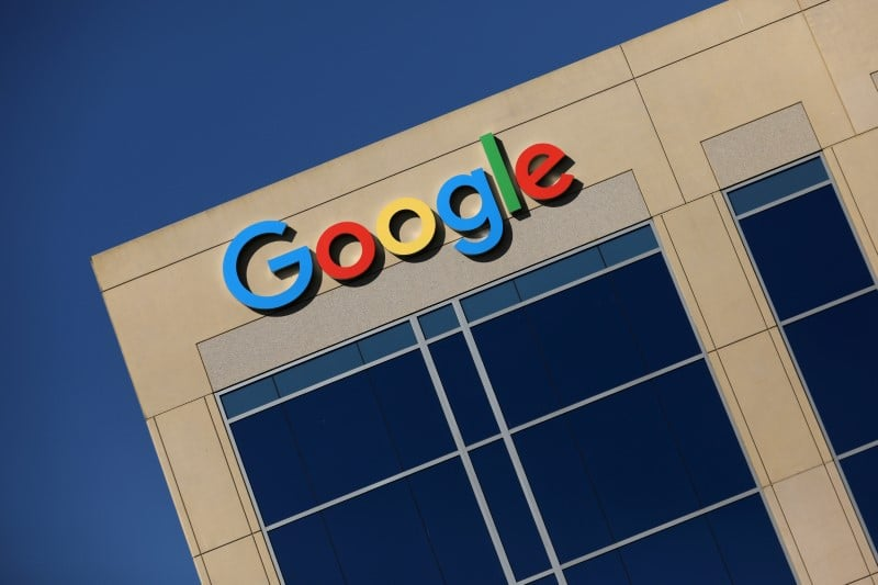 جوجل توسع حملتها على تسجيلات مصورة تخص متشددين على يوتيوب