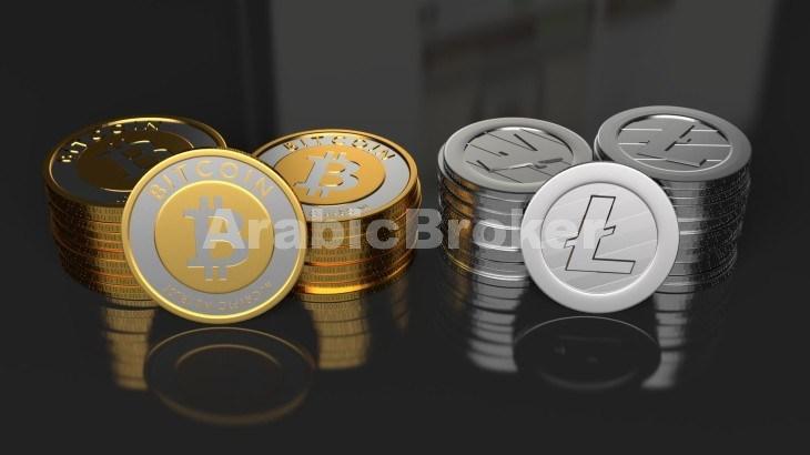 مؤسس عملة اللايت كوين يبيع ما بحوزته من العملة الرقمية