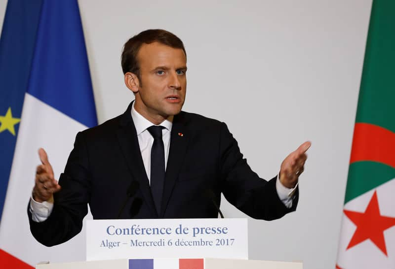 سويز الفرنسية: قيمة العقد الموقع مع قطر 107 ملايين يورو