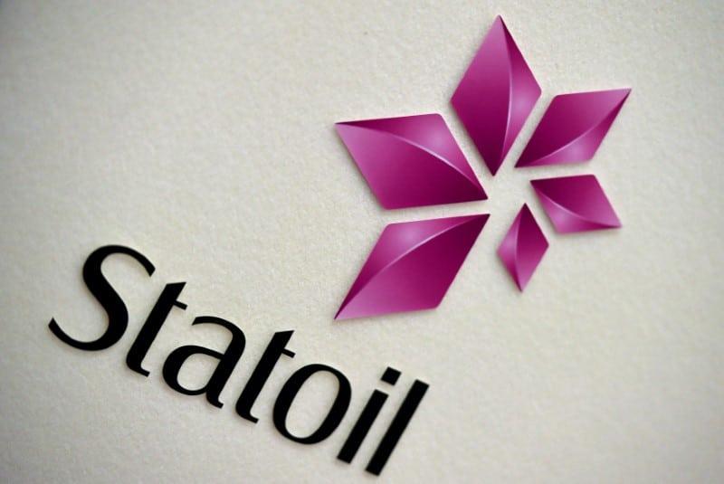 شتات أويل تشتري حصة 25% في حقل كبير تابع لبتروبراس مقابل 2.85 مليار دولار
