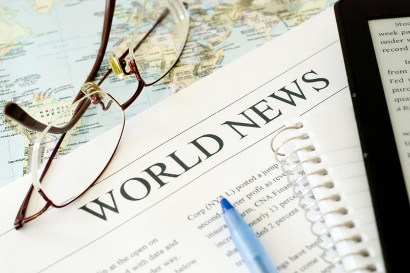 متحدثة: مقتل 4 في كمين استهدف قافلة لبرنامج الأغذية العالمي بنيجيريا