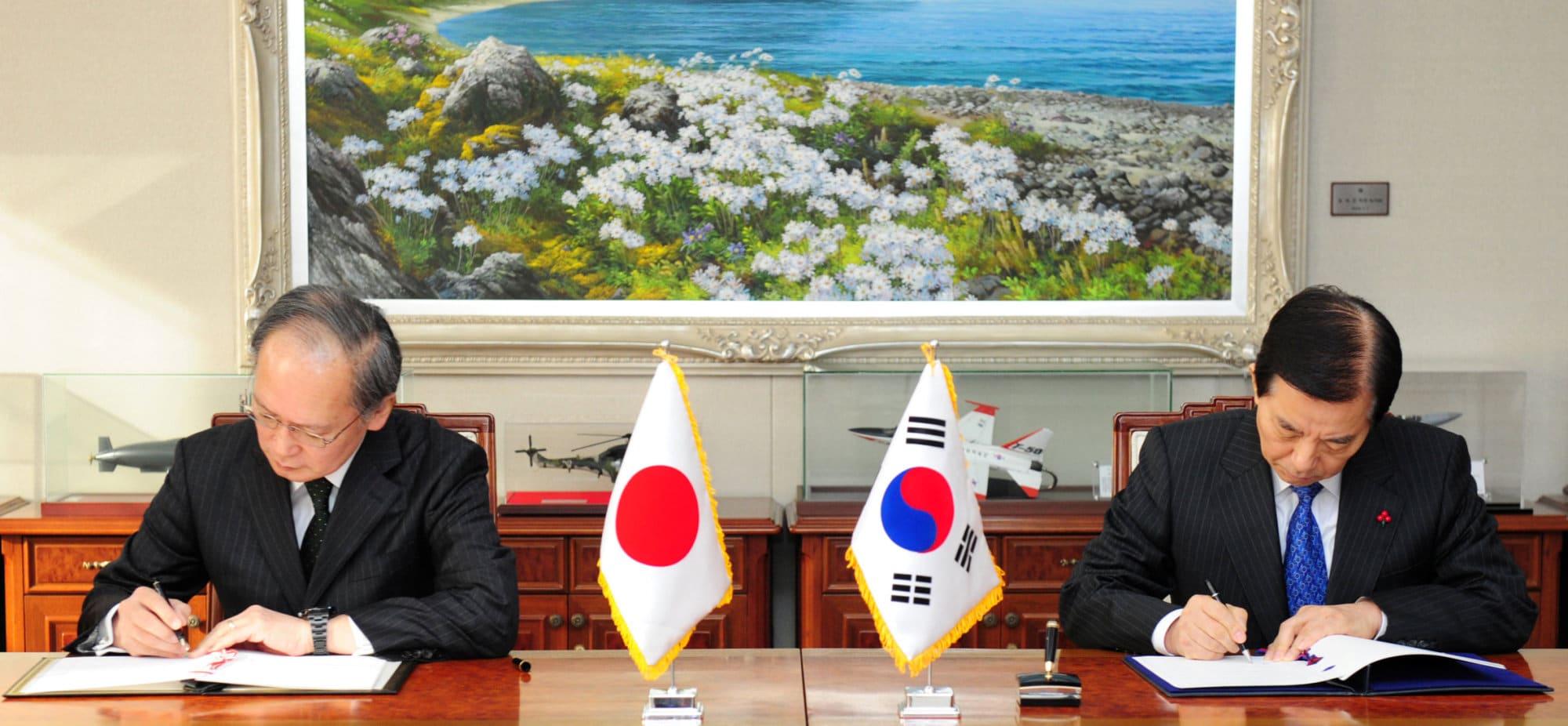 انتقال أكبر منصات تداول البيتكوين الصينية  إلى اليابان ، و اتفاق كوريا الجنوبية مع أكبر البنوك هناك