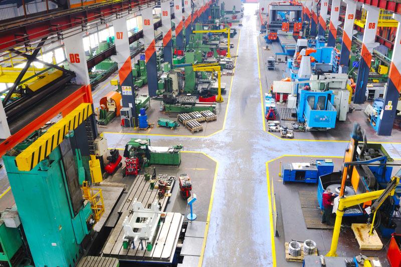 أسعار المنتج الأمريكي ترتفع بنسبة 0.3% في يونيو