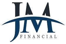 شركة JM