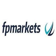 شركة fbmarkets