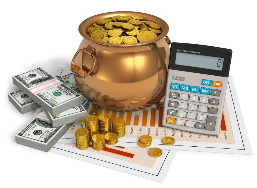 اليورو يجمع العزم الإيجابي