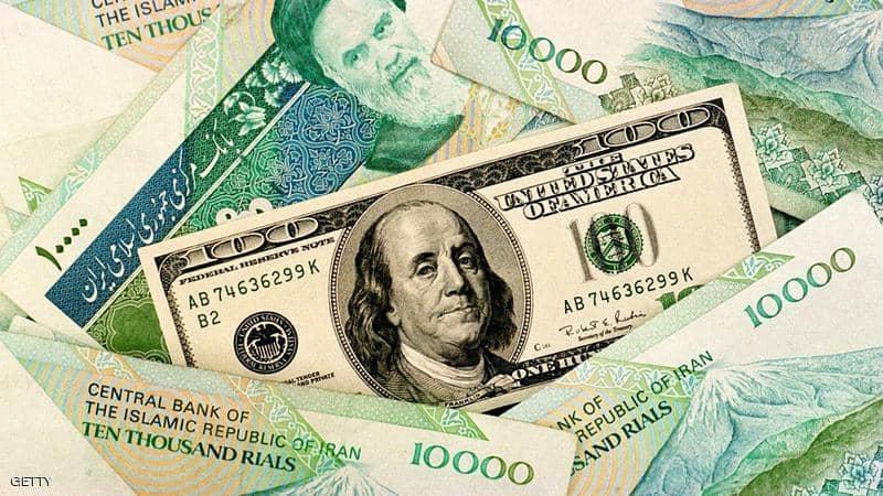 الأسهم الأمريكية تغلق على ارتفاع بدعم من آمال تطوير لقاحات