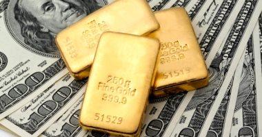 أسعار الذهب والعملات اليوم الأحد