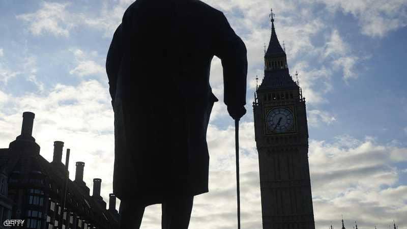 بعد الانفصال الأوروبي.. بريطانيا توقع أول اتفاق تجاري كبير