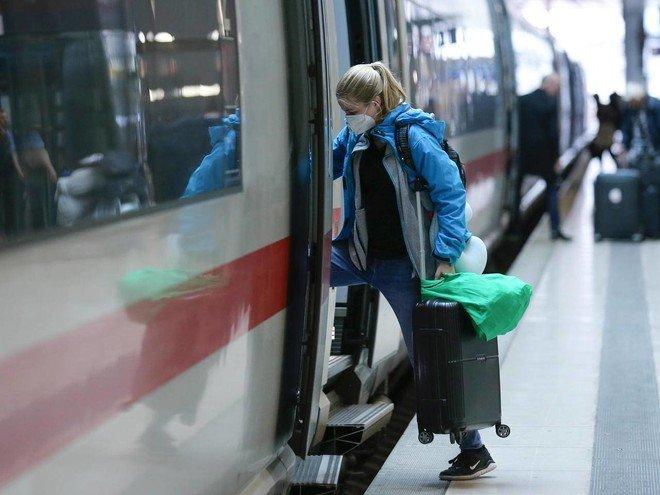 ألمانيا .. اتفاق على زيادة أجور العاملين في قطاع الخدمة العامة