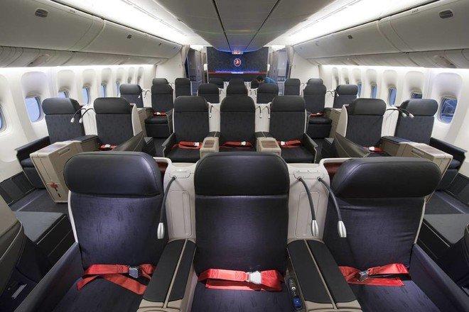 وزير النقل الفرنسي: تأميم شركات الطيران المتضررة من تباطؤ السفر خيار مؤقت