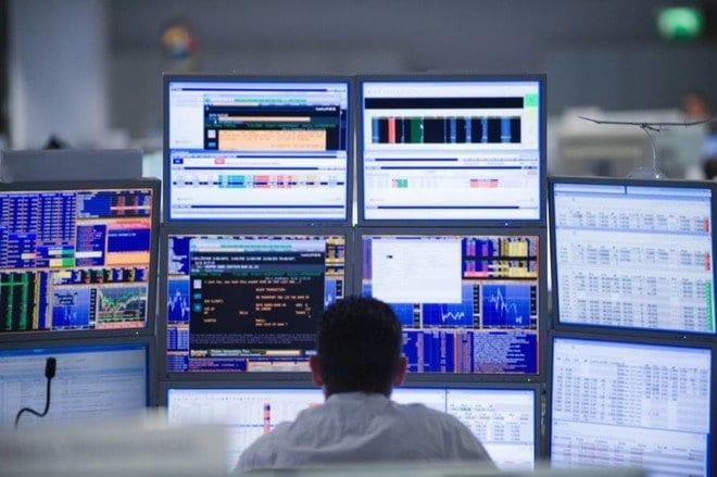 140 مليار دولار قيمة إصدارات ديون سيادية متوقعة في الأسواق الناشئة خلال 2021