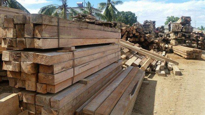 تصاعد الخلاف التجاري بين الصين وأستراليا .. وصادرات الأخشاب والشعير تدخل قائمة المواجهة