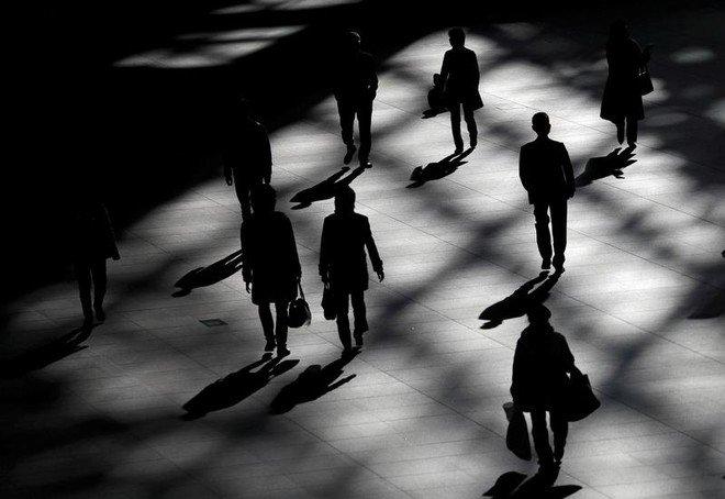 اليابان: فقدان 70 ألف وظيفة بسبب فيروس كورونا