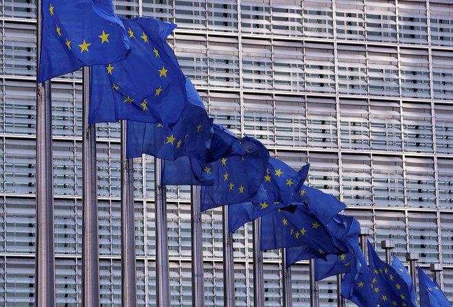 تراجع معنويات المستثمرين في منطقة اليورو للشهر الثاني