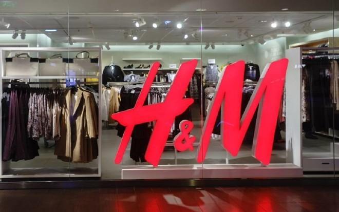 شركة اتش اند ام للملابس تغلق 800 فرع على مستوى العالم مؤقتا