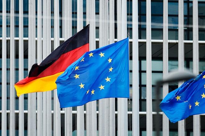 بفعل مخاوف الإغلاق العام.. تراجع معنويات المستثمرين الألمان