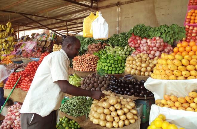السودان: ارتفاع معدل التضخم إلى 230 %