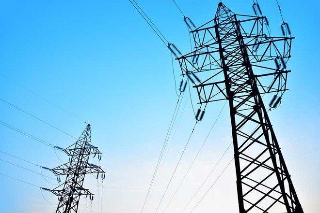 استهلاك الكهرباء في الولايات المتحدة يهبط 3.6% في 2020 بسبب فيروس كورونا