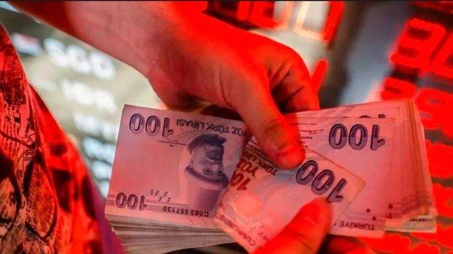 عجز المعاملات الخارجية التركية عند 2.36 مليار دولار خلال سبتمبر