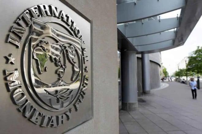 صندوق النقد: يجب ألا تسحب سياسات الدعم المالي والنقدي قبل الأوان