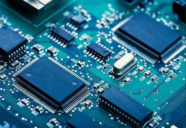 كوريا الجنوبية: ارتفاع صادرات تكنولوجيا المعلومات والاتصالات بنسبة 6%.. بلغت 16.4 مليار دولار