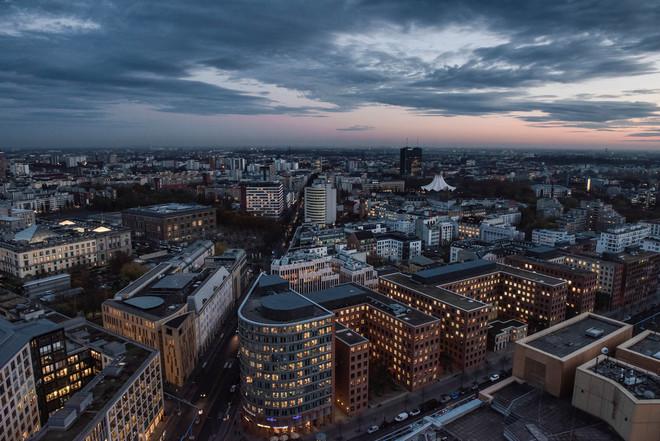 المركزي الأوروبي: قدرة أوروبا على تحمل أعباء الدين لن تتأثر بارتفاع الإنفاق