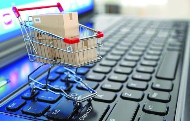 لتقديمه توصيات للمستهلكين .. المتسوق يثق في نصائح الذكاء الاصطناعي