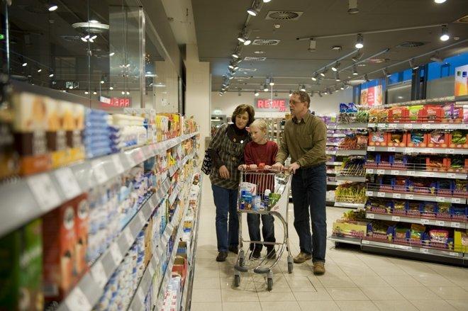 معدل التضخم في ألمانيا تحت الصفر للشهر الرابع على التوالي