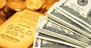 أسعار الذهب والعملات اليوم الجمعة 6-11-2020