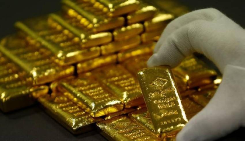 أسعار الذهب اليوم الخميس 19 نوفمبر 2020