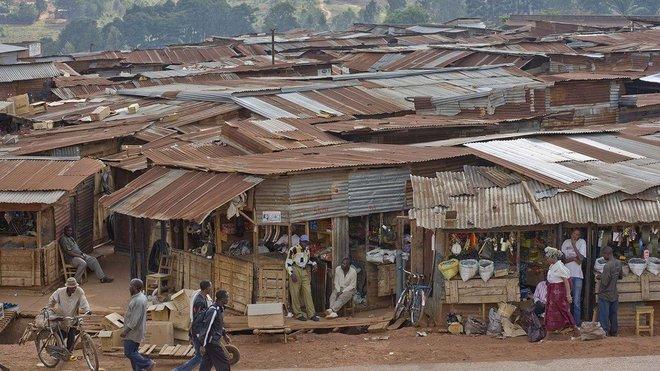 الأمم المتحدة بحاجة إلى 35 مليار دولار في 2021 لمساعدة 160 مليون فقير