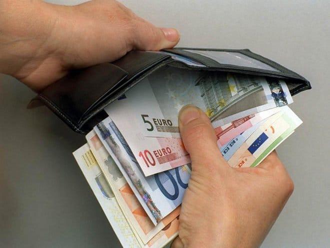 هولندا: التضخم يتراجع في نوفمبر