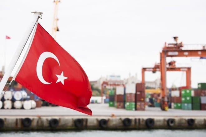 تركيا: تراجع المعنويات الاقتصادية بنسبة 3.5% خلال ديسمبر