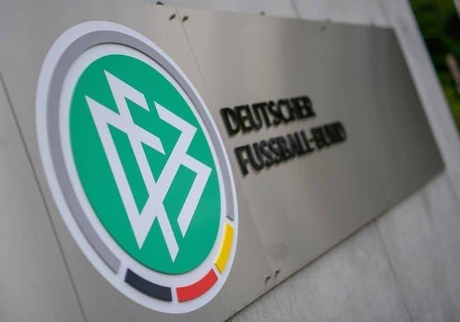 اتحاد التجارة الألماني: صادرات ألمانيا تهبط أكثر من 12% هذا العام بسبب الجائحة