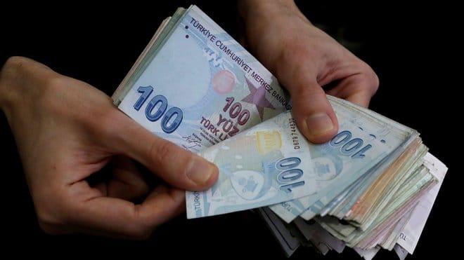 التضخم في تركيا يتجاوز توقعات الحكومة.. 14.2% بنهاية 2020