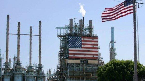 إدارة الطاقة: إنتاج الخام الأمريكي سيهبط بأكبر من التوقعات السابقة في 2020
