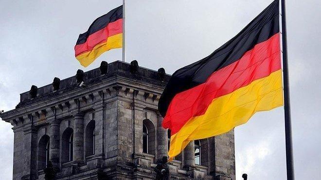 معهد إيفو يخفض توقعاته لنمو الناتج المحلي لألمانيا في 2021 إلى 4.2%