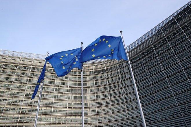 اتساع الفائض التجاري لمنطقة اليورو مع تعافي الصادرات أكثر من الواردات