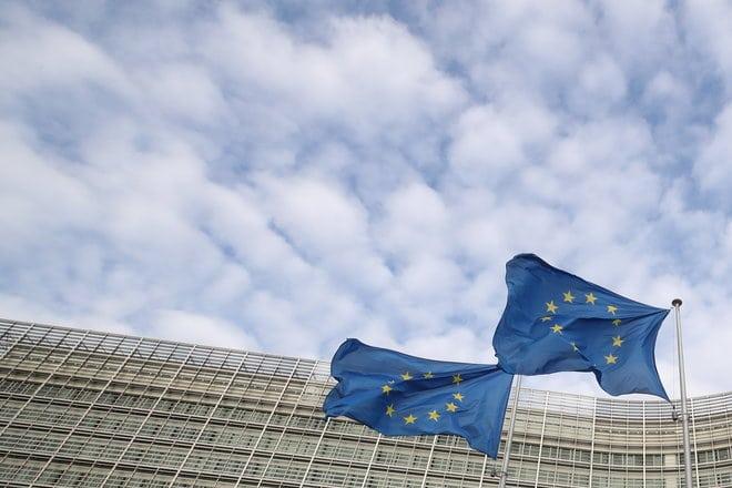 البرلمان الأوروبي يصدق على منح مساعدات للدول الأوروبية بقيمة 58 مليار دولار