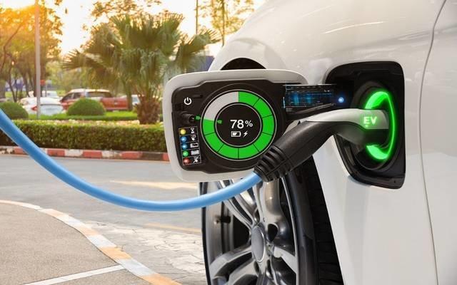 ارتفاع صادرات كوريا الجنوبية من السيارات الصديقة للبيئة 40 % في 2020