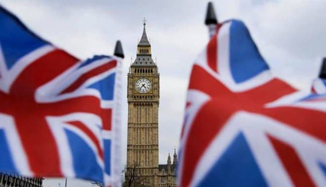 لتخفيف ركود متوقع.. بريطانيا تقدم للشركات 6.2 مليار دولار