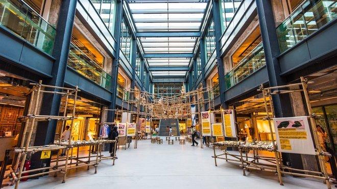 فرنسا تستثمر 20 مليار يورو في الصناعات الابتكارية