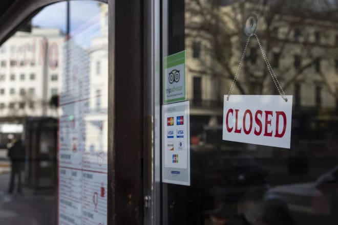 اقتصاد أوروبا تحت رحمة فيروس أسرع وتعاف أبطأ