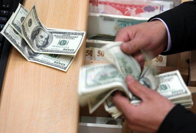 التيسير النقدي الأمريكي يضر بالدولار لمصلحة أسواق الأصول الأخرى