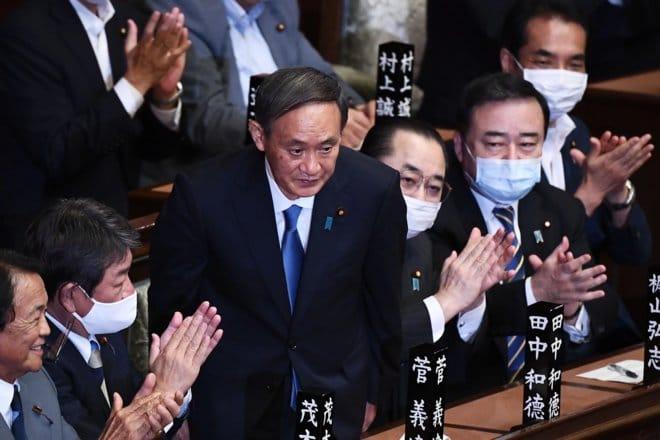 اليابان : شراء البنك المركزي لأوراق مالية في البورصة يحسن أداء صناديق التقاعد