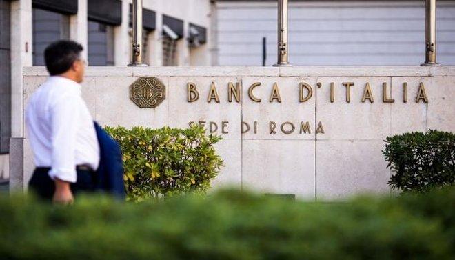 توقعات بنمو اقتصادي إيطاليا في الربع الثاني بعام 2021
