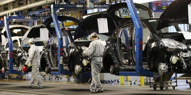 حكماء ألمانيا: كل الخطط الاقتصادية لن تكون صالحة مع موجة كورونا الثالثة