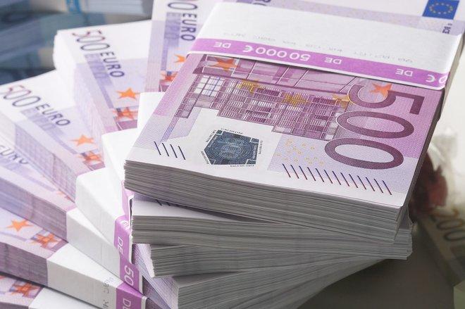 صندوق النقد الدولي: جائحة كورونا قد توسع فجوات الثروة في أوروبا